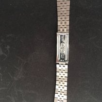 Rolex S/S 20mm 62510H Jubilee Bracelet with 555 End Links