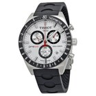 Tissot PRS516 T0444172703100  Men's Watch