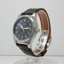 IWC IW324001 Pilot's Automatic 36mm
