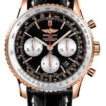 Breitling Navitimer 01 rb012012/ba49/744p