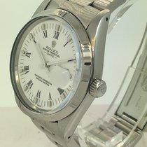 Rolex Oyster Perpetual Date Ref 15000 quickset