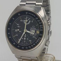 Omega Speedmaster Mark 4,5