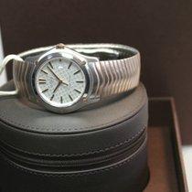 Ebel Classic Wave Ref. 1120F55 – men's watch - never been...
