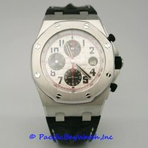 Audemars Piguet Royal Oak Offshore 26170ST.OO.D101CR.02 Pre-Owned