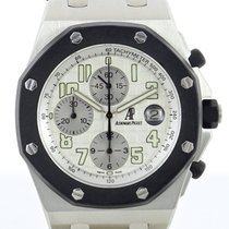 Audemars Piguet Royal Oak Offshore Chronograph ref. 25940SK