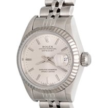Rolex Datejust Model 69174 69174