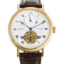 Breguet Watch Grande Complication 5317BA/12/9V6