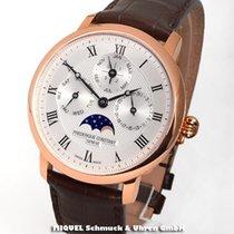 Frederique Constant Manufaktur Perpetual Calendar - minus 40,94%