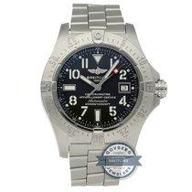 Breitling Avenger Seawolf A1733010/B906