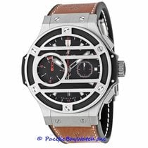 Hublot Chukker Bang 317.NM.1137.VR