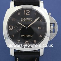 Panerai Luminor 1950 Marina 3 Days PAM00359