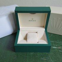 Rolex Small Box 39137.01