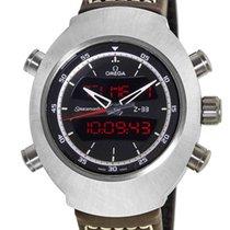 Omega Speedmaster Men's Watch 325.92.43.79.01.002