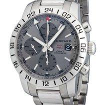 Chopard Mille Miglia GMT Chronograph 158992-3005
