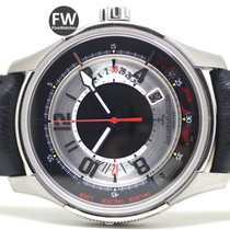 Jaeger-LeCoultre Amvox2 Aston Martin Limited Series 750 Pieces