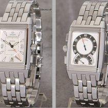 Jaeger-LeCoultre Reverso Gran' Sport gent's Chronograph
