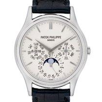 Patek Philippe , PERPETUAL CALENDAR, REF. 5140