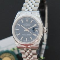 Rolex Oyster Perpetual Datejust NEW