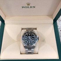 Rolex Sea-Dweller 50th Anniversary 126600 43mm Red BNIB August...