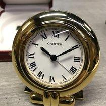 Cartier Despertador
