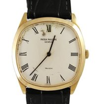 Πατέκ Φιλίπ (Patek Philippe) Geneve Trucci  18ct yellow gold