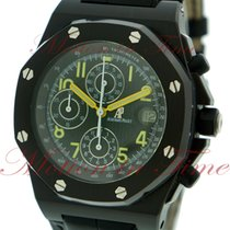 "Audemars Piguet Royal Oak Offshore ""End Of Days"",..."