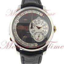 F.P.Journe Octa Perpétuelle Boutique Limited Edition of 99...