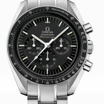 オメガ (Omega) Speedmaster Moonwatch Professional 42 mm