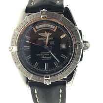 Breitling Chronomat Headwind Automatic