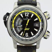 Jaeger-LeCoultre Valentino Rossi Master Compressor Extreme...