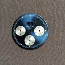 브라이틀링 (Breitling) Chronograph