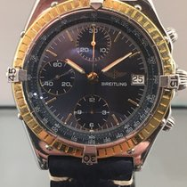 Breitling Chronomat Automatic - Serie Speciale