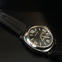 파네라이 (Panerai) Luminor Base 44mm