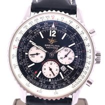 Breitling Navitimer 50th Anniversary 42 mm