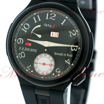F.P.Journe Octa Sport Indy 500, Black Dial, Limited Edition to...