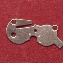 Cartier 157.06-6 Andruckplatte unter dem Zifferblatt auch für...