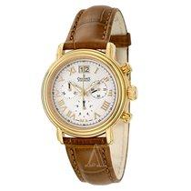 Charmex Men's Monaco Watch
