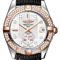Breitling Galactic 36 Automatic c3733053/a725-1lts