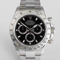 "Rolex Cosmograph Daytona ""Complete Set"""