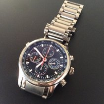 Porsche Design Timepieces 6000