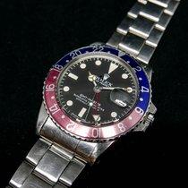 ロレックス (Rolex) GMT-Master