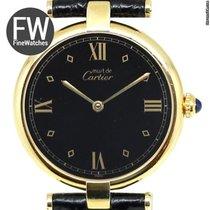 까르띠에 (Cartier) Must