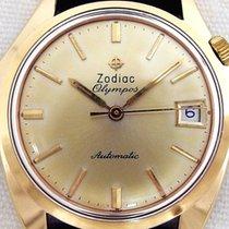 Zodiac Olympos