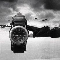 Olma 2.WK Military Deutsche Reichsluftwaffe Pilot Flieger...
