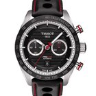 Tissot Herrenuhr PRS 516 Automatik Chronograph, T100.427.16.05...