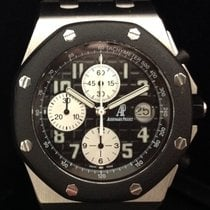 Audemars Piguet Royal Oak Off Shore Chrono 25940SK