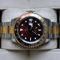 Rolex [NEVER POLISHED + STARDUST] Rolex Tigerauge / Tiger eye