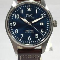 IWC Pilot's Watch Mark XVIII Le Petit Prince Ref. IW327004