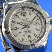 Breitling Colt Chronometer 44 mm