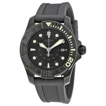 Victorinox Swiss Army Dive Master 500